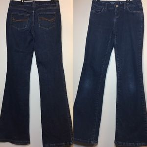 223d1ff85a713d The Limited Jeans - The Limited